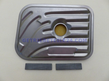 Ölfilter DSG-Getriebe Ford/Volvo Powershift 6DCT450