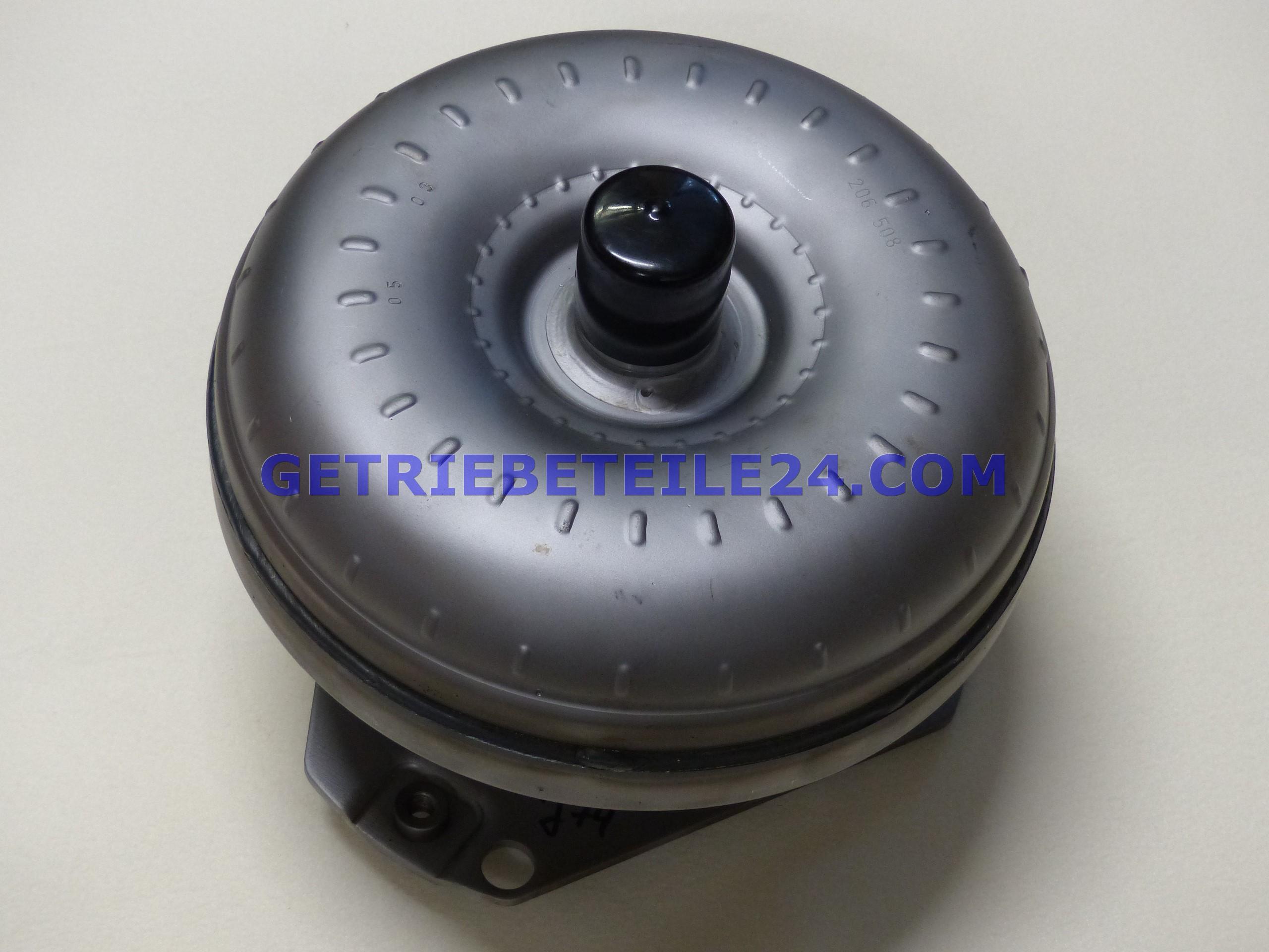 ACAMPTAR f/ür HBX 2098B Antriebs Welle 42-55 Mm Getriebe Wellen 3 Mm Universalgelenkachse f/ür 1//24 Kletter Auto Teile